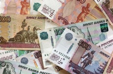 Прием Полтавченко наДворцовой обойдется в15 млн рублей