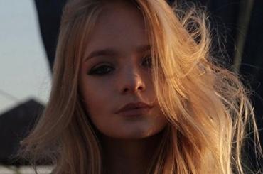 Дочь пресс-секретаря Пескова жалуется натравлю всоцсетях
