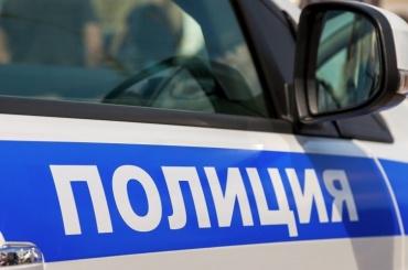 Полиция закрыла бордель вVIP-сауне наКоломяжском проспекте