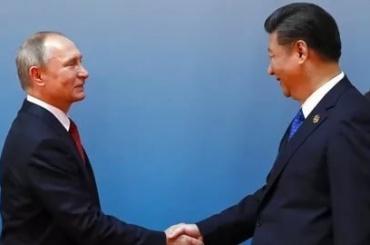 Кремль назвал мировых лидеров, поздравивших Путина спобедой