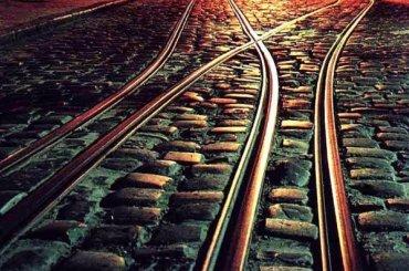 Смольный нашел претендентов насоздание линии скоростного трамвая отКупчина доСлавянки