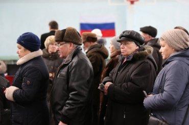 Милонов нарушал избирательное законодательство вдень выборов