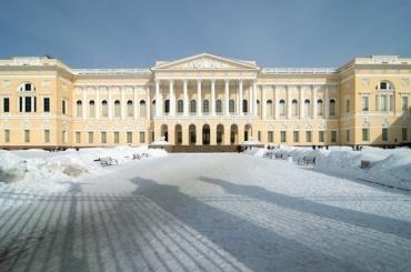Вход вРусский музей станет свободным наодин день