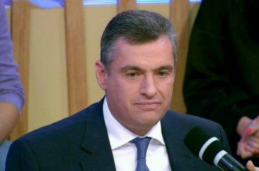 Петербургский сайт пообещал называть депутатов Госдумы мерзкими