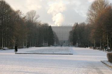 Бесплатные экскурсии начинаются вМосковском районе