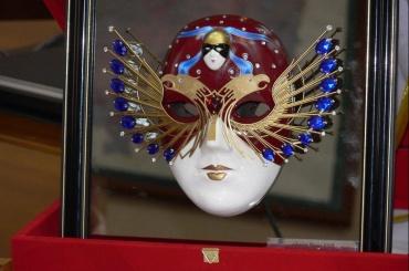 Три спектакля «Золотой маски» покажут бесплатно