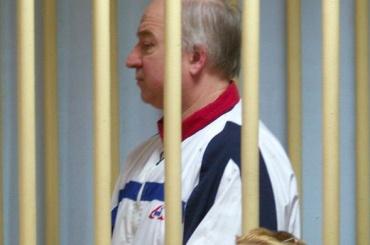 Отравленный вВеликобритании экс-полковник ГРУ опасался засвою жизнь