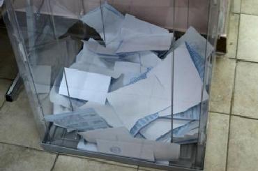 ЦИК рассказал, сколько россиян проголосовали навыборах
