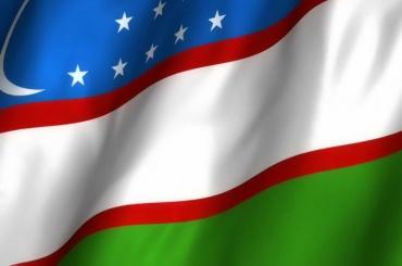 Генконсульство Узбекистана открылось вПетербурге