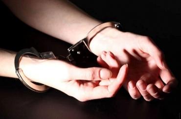 Подозреваемую вудушении новорожденного отказались арестовывать