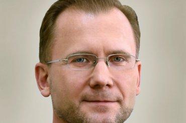 Назначен новый ответственный заметро вКРТИ