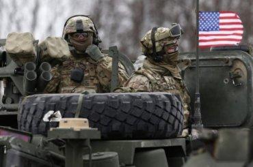 Американским солдатам выдадут комиксы опобеде России над НАТО