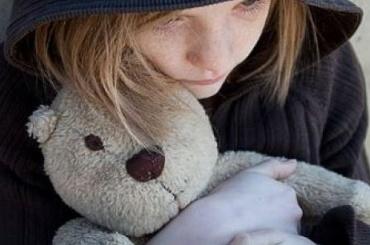 Школу, где училась одна изжертв педофила, проверит прокуратура