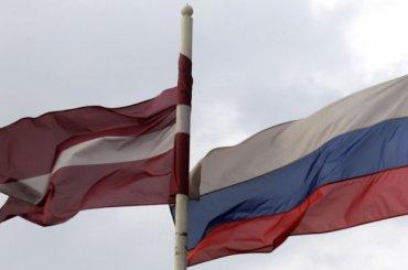 Латвия выдворит изстраны российских дипломатов