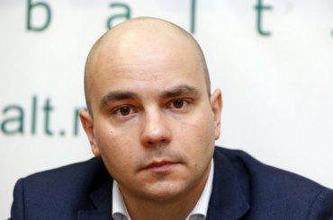 Петербургский оппозиционер обратился вЕСПЧ