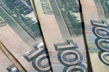 Мошенник выманил часы стоимостью почти 350 тысяч рублей