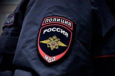 Мать застреленного вполиции петербуржца отсудила 150 тысяч рублей уМВДРФ