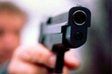 «Юлмарт» ограбили вВыборгском районе