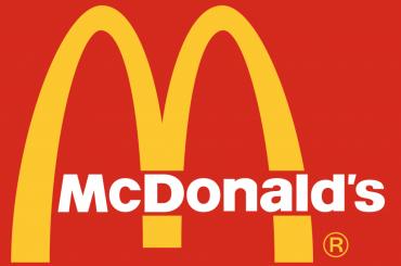 «Долларовое меню» обрушило акции McDonald's