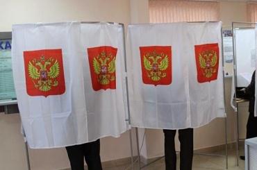 КРТИ просит петербургских строителей обеспечить 100% явку навыборах