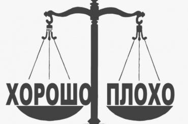 Областной депутат попросит уколлег изГД немного морали