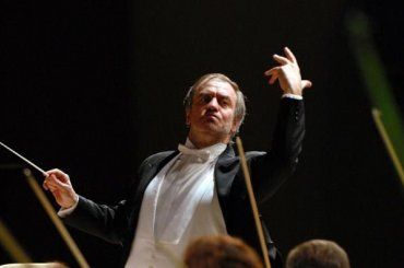 Петербургские музыканты посвятят концерты памяти погибшим вКемерове