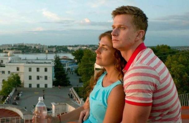 Первый канал покажет фильм «Крым» в«день тишины»