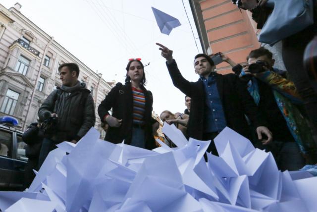 Против блокировки Telegram 2