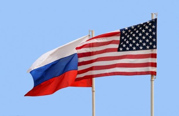 США примут решение оновых санкциях противРФ «вближайшем будущем»