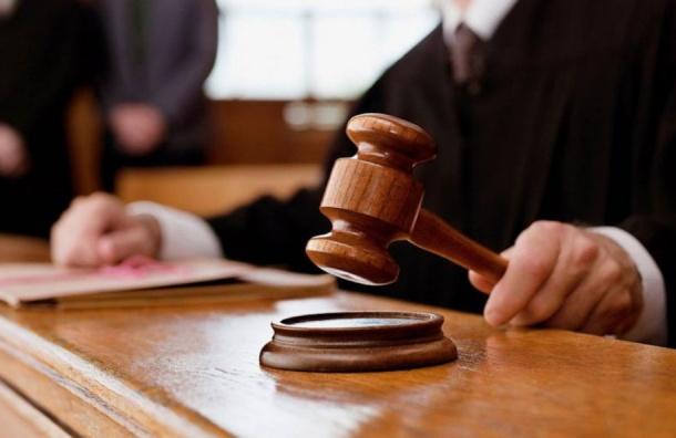 Дело овзятке офицера иполковника МВД передали всуд