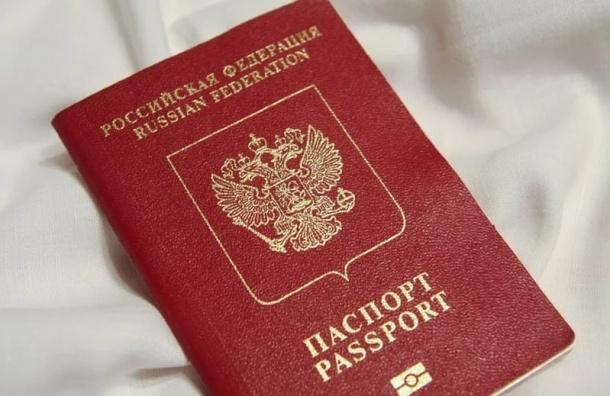 Правительство решило заработать направах ипаспортах