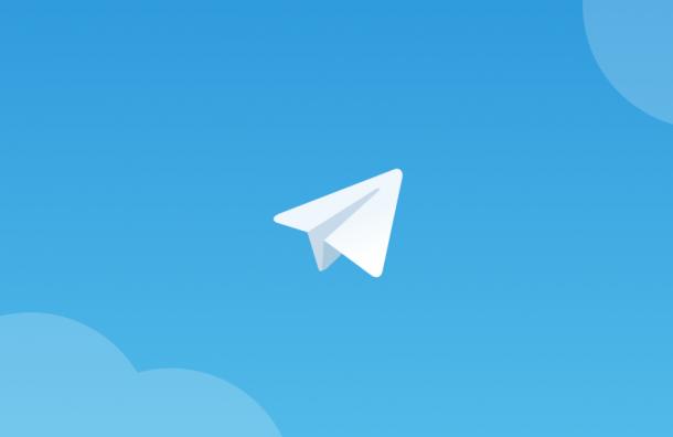 Смольный недал депутату провести митинг взащиту Telegram