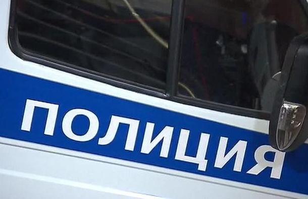 Полиция возбудила уголовное дело из-за хищения 4 млн избюджета