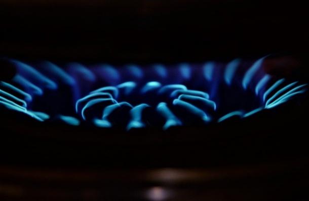 Пятилетний малыш надышался газом всвоей квартире