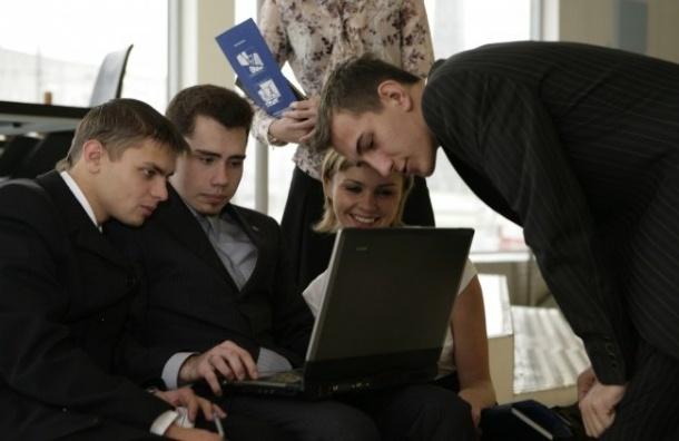 Студентам магистратуры разрешили получать отсрочку отармии