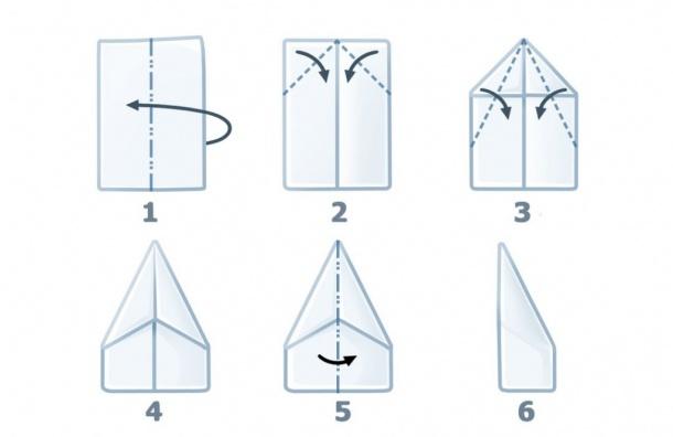 «Смотри, как летит»: Дуров поблагодарил засамолетики