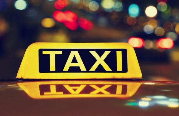 Петербургского таксиста будут судить засмерть пассажирки вДТП
