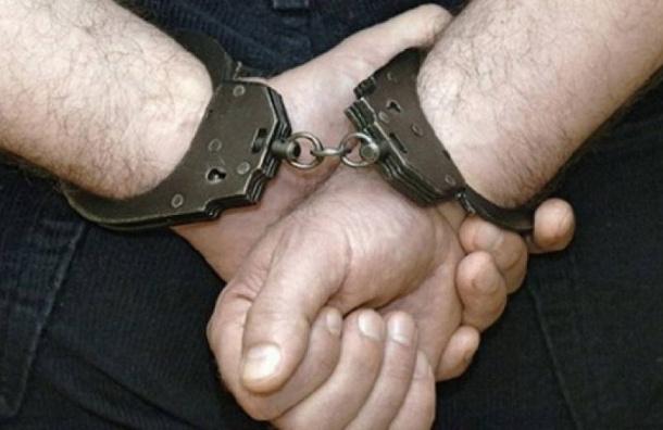 Суд Петербурга продлил арест основному фигуранту «дела МДТ»