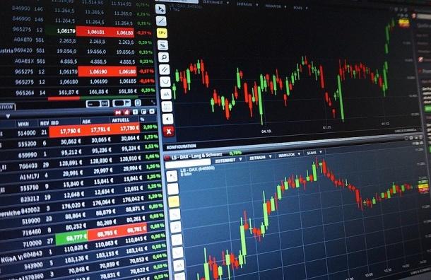 Акции «Русала» достигли исторического минимума