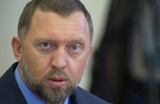 Богатейшие россияне потеряли засутки почти 12 млрд долларов