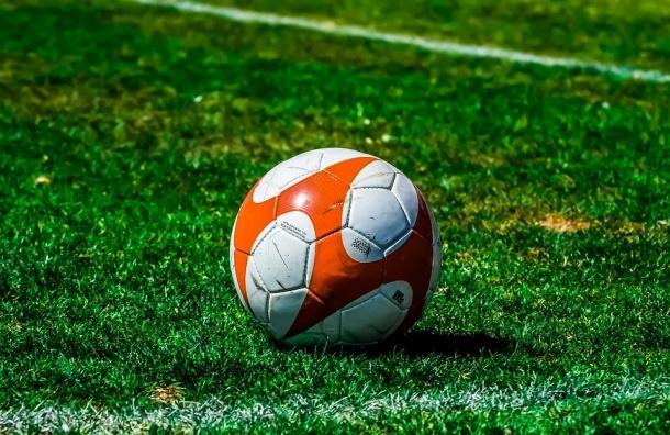 «Краснодар» обыграл «Зенит» благодаря голу Шатова