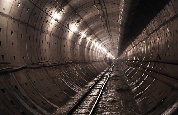 Город назвал цену документов для проекта метро доКудрова