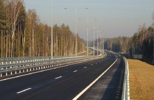 Госэксперты согласовали проект трассы М-11