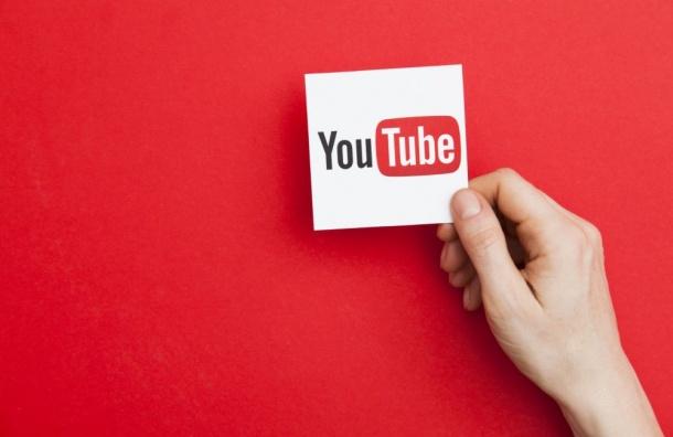 YouTube вместо рекламы показывал пользователям порно