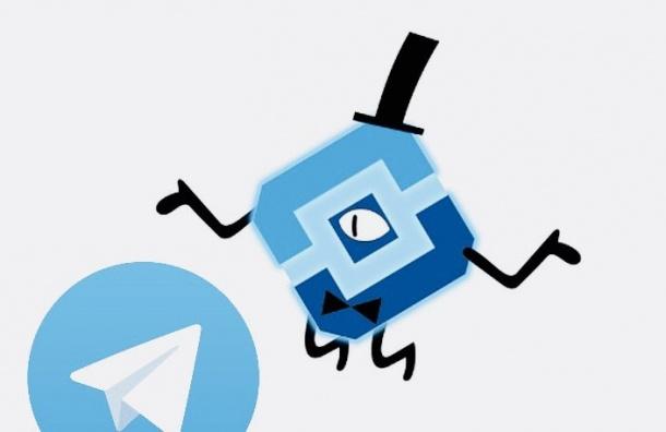Роскомнадзор совершенствует способы блокировки Telegram