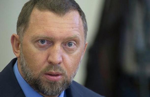 ВBloomberg подсчитали потери русских предпринимателей отсанкций