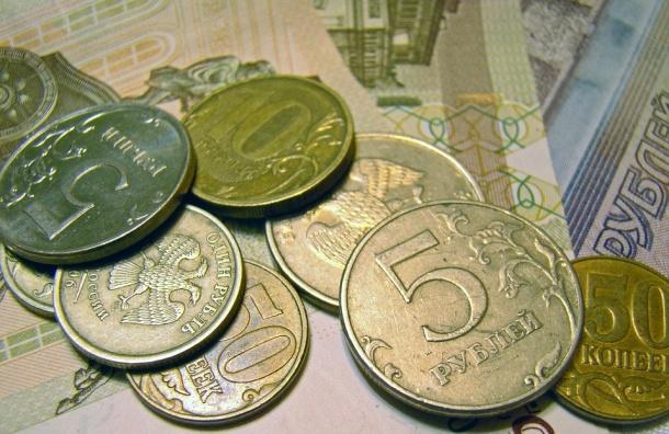 «Рисков для стабильности нет»: главаЦБ прокомментировала обвал рубля