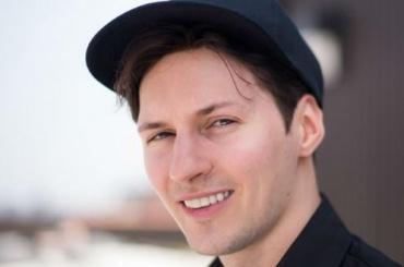 Дуров анонсировал марш засвободный Интернет вПетербурге