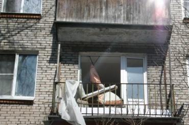 Самогонный аппарат взорвался вГатчине