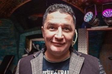 Интерпол объявил врозыск петербургского бизнесмена